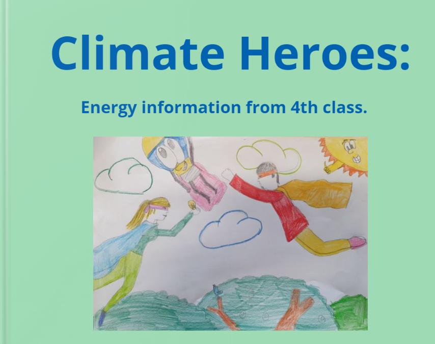 Sustainability E-Book